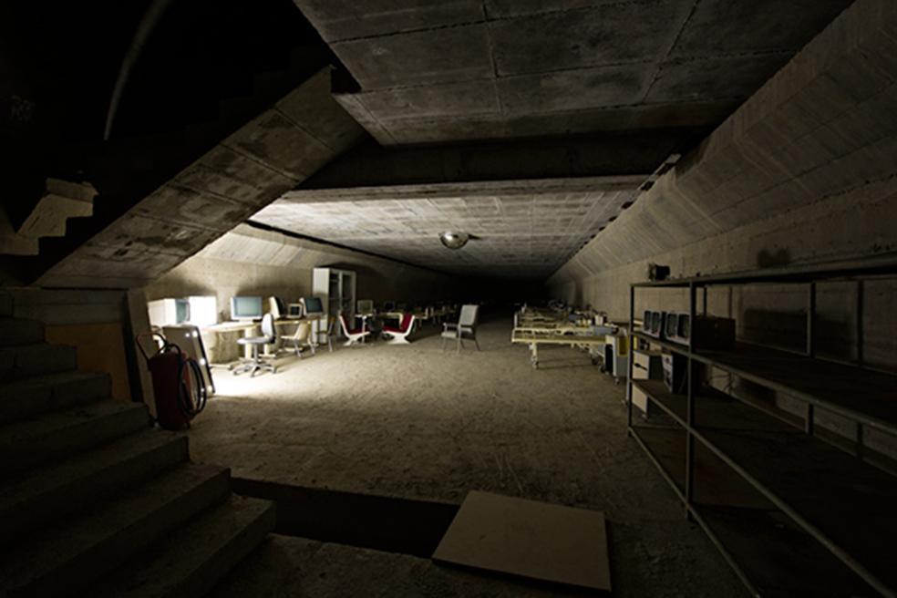 Bunker101-10