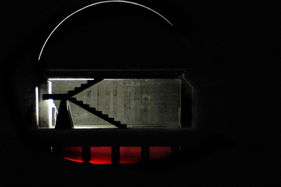 Bunker101-2