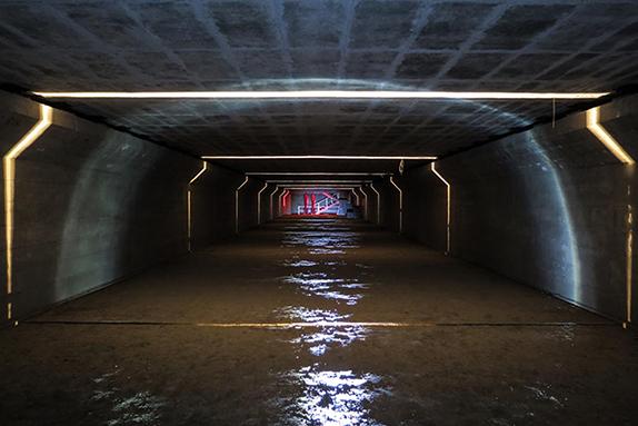 Bunker101-3