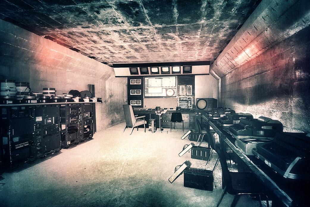 Bunker101-6