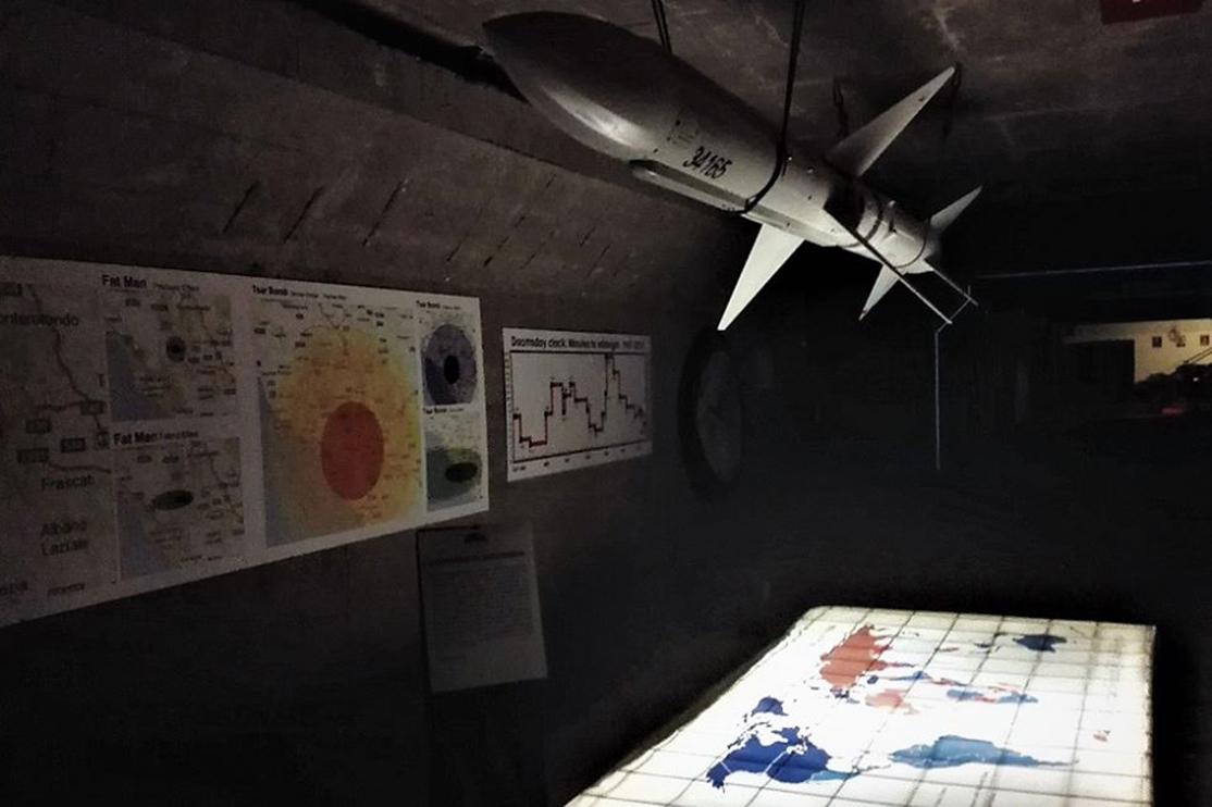 Bunker101-8
