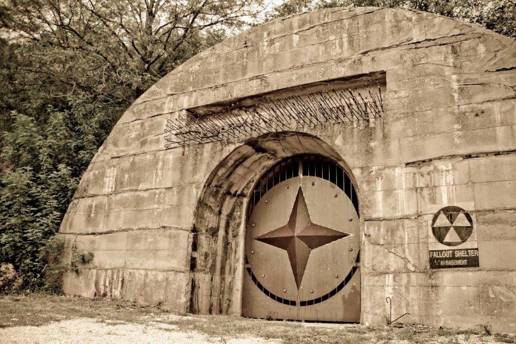 Bunker101-9
