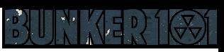 Bunker 101 - Fallout Larp