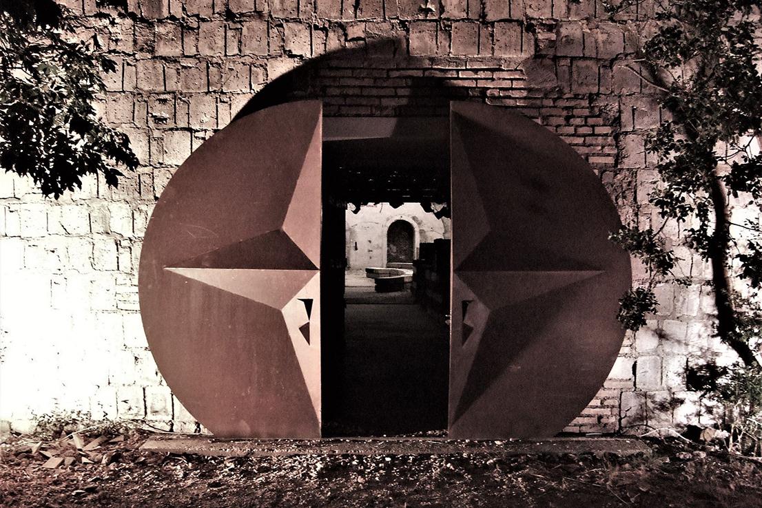 Bunker101-7